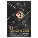 Exhibition of Science (Poster)