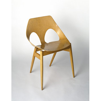 Chair - Jason