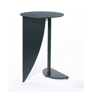 Table - PL pedestal table