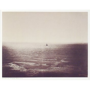 Photograph - The Steamboat - Ocean