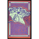 Jefferson Airplane (Poster)
