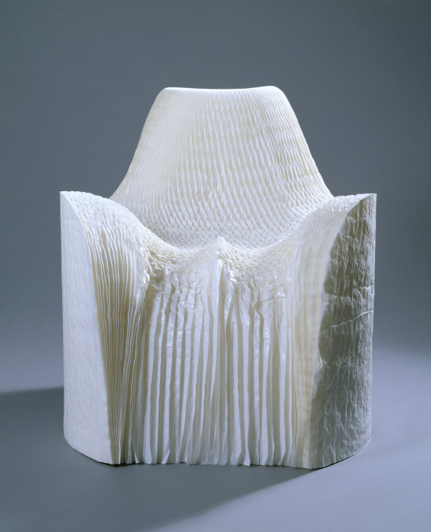 Honey Pop Chair Yoshioka Tokujin V Amp A Search The