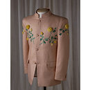 The Cecil Beaton Collection (Jacket)