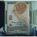 Evan Williams Original Shampoo (Poster)