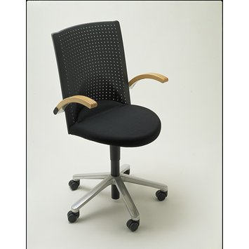 Office chair - Picto Chair. model 206/7