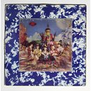 Their Satanic Majesties Request (Record Sleeve)