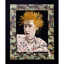 Boy Punk (Tapestry)