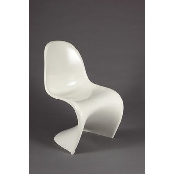panton chair panton verner v a search the collections