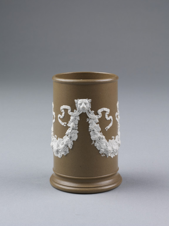 Spill Vase Dudson James V Amp A Search The Collections