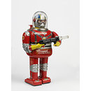 Astronaut (Mechanical toy)