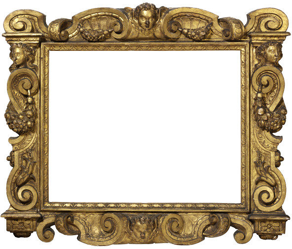 Frame V Amp A Search The Collections