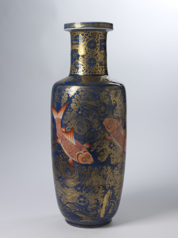 Vase V Amp A Search The Collections