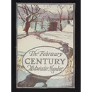 The February Century Midwinter Number (Poster)