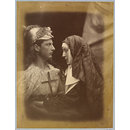 Sir Galahad and the Pale Nun (Photograph)