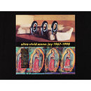 Joy 1967-1990 (Record Sleeve)