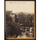 Ambleside Mill (Photograph)