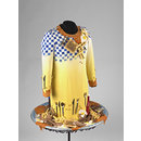 Dame Edna's Breakfast Dress (Costume)