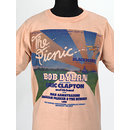 The Picnic (T-shirt)