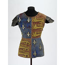 King Henry V (Theatre costume)