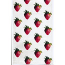 Strawberry (Dress fabric)