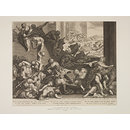 The Massacre of the Innocents (Print)