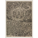 Last Judgement (Print)