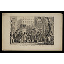 George Speaight Punch & Judy Collection (Prints)