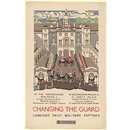 Changing the Guard (Poster)