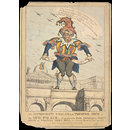 George Speaight Punch & Judy Collection (Print)