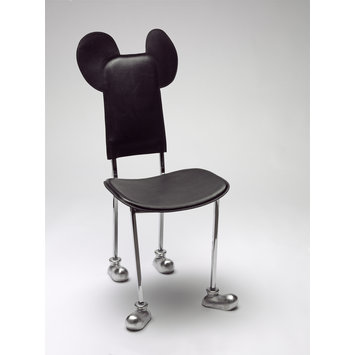 Chair - Garriris Chair