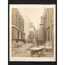 Fore Street, Lambeth (Photograph)