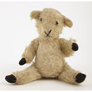 Larry the Lamb (Soft toy)