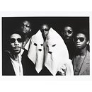 Steel Pulse, Ku Klux Klan (Photograph)