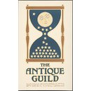 The Antique Guild (Poster)