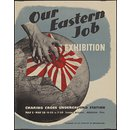 Our Eastern Job (Poster)
