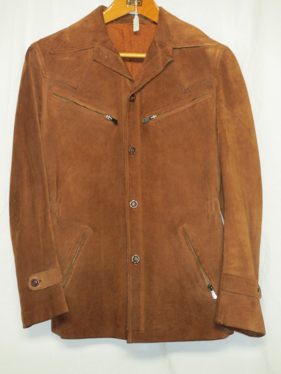 Jacket Austin Reed Ltd V A Search The Collections