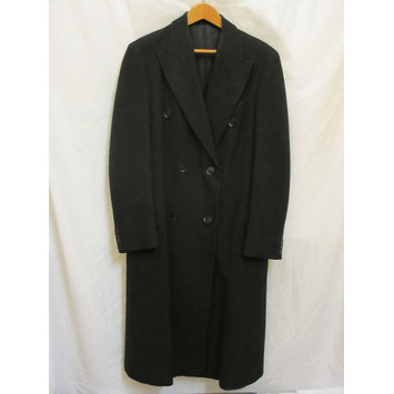 Overcoat Austin Reed Ltd V A Search The Collections