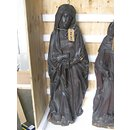 Mourning Virgin (Statue)