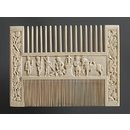 David and Bathsheba and the Judgement of Paris (Comb)