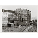 Washery for coal, Tower Colliery, South Wales (Photograph)