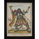 King Richard III (Print)