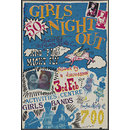 Girls Night Out (Poster)