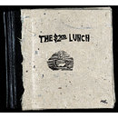 The $2.00 lunch (Artist's book)