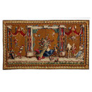 The Camel (Tapestry)