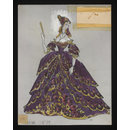 La Traviata (Costume design)