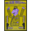 JigJog Power Puppets (Print)