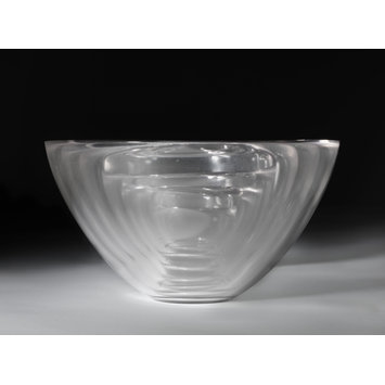 Stacking bowl - Fuga 1