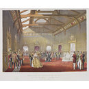 A Memorial of the Marriage of HRH Albert Edward Prince of Wales and HRH Alexandra Princess of Wales... (Print)