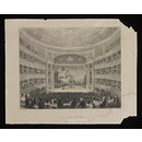 Drury Lane Theatre (Print)
