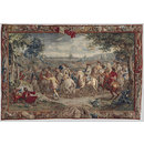 The March (Tapestry)